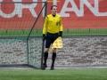 FC Flora U21 - Maardu Linnameeskond (19.03.17)-0362