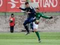 FC Flora U21 - Maardu Linnameeskond (19.03.17)-0367