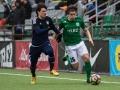 FC Flora U21 - Maardu Linnameeskond (19.03.17)-0375