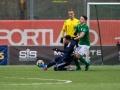 FC Flora U21 - Maardu Linnameeskond (19.03.17)-0384