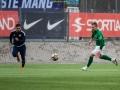 FC Flora U21 - Maardu Linnameeskond (19.03.17)-0407