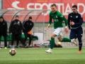 FC Flora U21 - Maardu Linnameeskond (19.03.17)-0409