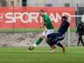 FC Flora U21 - Maardu Linnameeskond (19.03.17)-0414