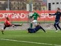 FC Flora U21 - Maardu Linnameeskond (19.03.17)-0415
