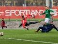 FC Flora U21 - Maardu Linnameeskond (19.03.17)-0416