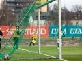 FC Flora U21 - Maardu Linnameeskond (19.03.17)-0422
