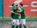 FC Flora U21 - Maardu Linnameeskond (19.03.17)-0431