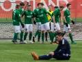 FC Flora U21 - Maardu Linnameeskond (19.03.17)-0436
