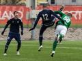 FC Flora U21 - Maardu Linnameeskond (19.03.17)-0458