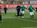 FC Flora U21 - Maardu Linnameeskond (19.03.17)-0462