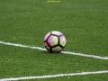 FC Flora U21 - Maardu Linnameeskond (19.03.17)-0463