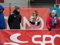 FC Flora U21 - Maardu Linnameeskond (19.03.17)-0469