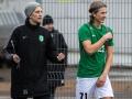FC Flora U21 - Maardu Linnameeskond (19.03.17)-0470