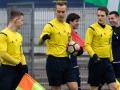 FC Flora U21 - Maardu Linnameeskond (19.03.17)-0474