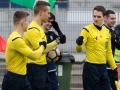 FC Flora U21 - Maardu Linnameeskond (19.03.17)-0475