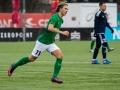 FC Flora U21 - Maardu Linnameeskond (19.03.17)-0478