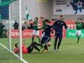 FC Flora U21 - Maardu Linnameeskond (19.03.17)-0485