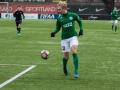 FC Flora U21 - Maardu Linnameeskond (19.03.17)-0507