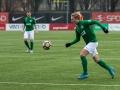 FC Flora U21 - Maardu Linnameeskond (19.03.17)-0515