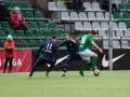 FC Flora U21 - Maardu Linnameeskond (19.03.17)-0530