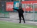 FC Flora U21 - Maardu Linnameeskond (19.03.17)-0532