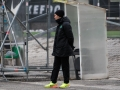 FC Flora U21 - Maardu Linnameeskond (19.03.17)-0533