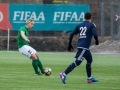 FC Flora U21 - Maardu Linnameeskond (19.03.17)-0543