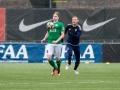 FC Flora U21 - Maardu Linnameeskond (19.03.17)-0548