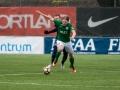 FC Flora U21 - Maardu Linnameeskond (19.03.17)-0550