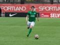 FC Flora U21 - Maardu Linnameeskond (19.03.17)-0559