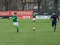 FC Flora U21 - Maardu Linnameeskond (19.03.17)-0561