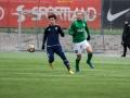 FC Flora U21 - Maardu Linnameeskond (19.03.17)-0573