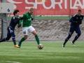FC Flora U21 - Maardu Linnameeskond (19.03.17)-0576
