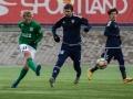 FC Flora U21 - Maardu Linnameeskond (19.03.17)-0579