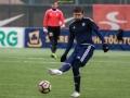 FC Flora U21 - Maardu Linnameeskond (19.03.17)-0587