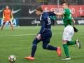 FC Flora U21 - Maardu Linnameeskond (19.03.17)-0588