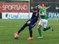 FC Flora U21 - Maardu Linnameeskond (19.03.17)-0590