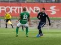 FC Flora U21 - Maardu Linnameeskond (19.03.17)-0594