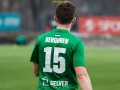 FC Flora U21 - Maardu Linnameeskond (19.03.17)-0601