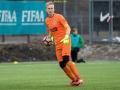 FC Flora U21 - Maardu Linnameeskond (19.03.17)-0621