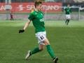 FC Flora U21 - Maardu Linnameeskond (19.03.17)-0625