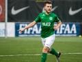 FC Flora U21 - Maardu Linnameeskond (19.03.17)-0631