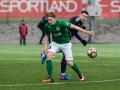FC Flora U21 - Maardu Linnameeskond (19.03.17)-0636