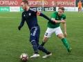 FC Flora U21 - Maardu Linnameeskond (19.03.17)-0648