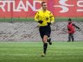 FC Flora U21 - Maardu Linnameeskond (19.03.17)-0671