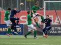 FC Flora U21 - Maardu Linnameeskond (19.03.17)-0691