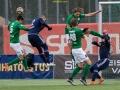 FC Flora U21 - Maardu Linnameeskond (19.03.17)-0692