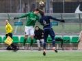 FC Flora U21 - Maardu Linnameeskond (19.03.17)-0694