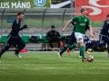 FC Flora U21 - Maardu Linnameeskond (19.03.17)-0696