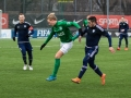 FC Flora U21 - Maardu Linnameeskond (19.03.17)-0704